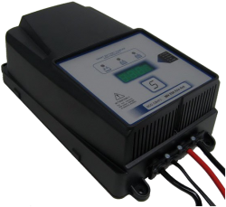 CBHF2 SMART Battery Charger